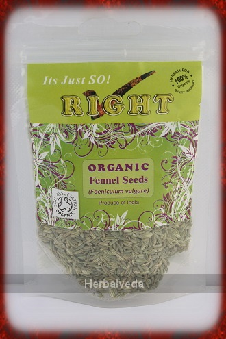 fennel_seeds