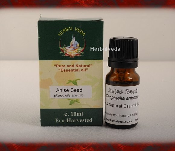 anise_seed
