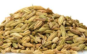 fennel_seeds-1