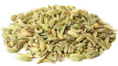 fennel_seeds_000