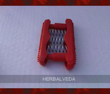hand_grip_red_side