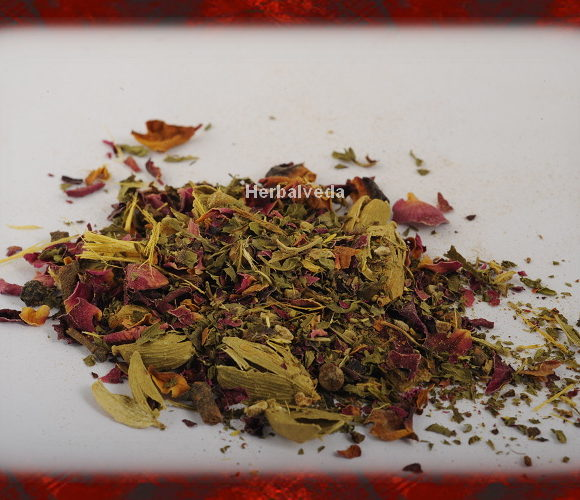 mint_leaf_tea_-_7882