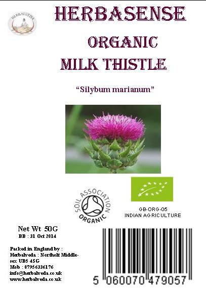 org-_milk_thistle_-50g
