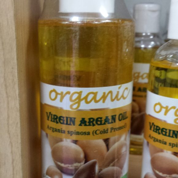 org_argan_oil_200ml-1