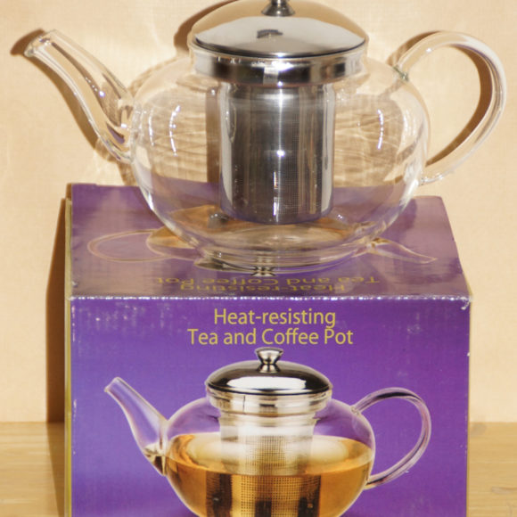 tea_pot_n_box_880