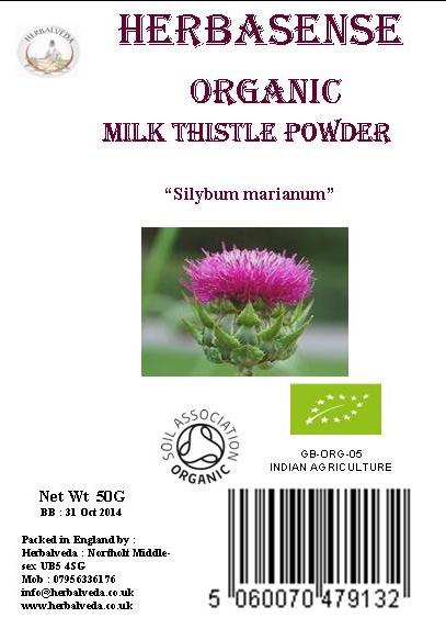 org-_milk_thistle_powder_-50g-9132