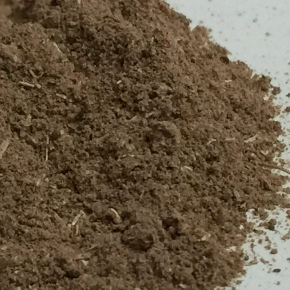 ANJBAR POWDER6