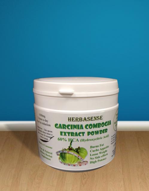 Herbalveda UK