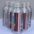 Medicated Herbal Oils