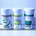 Organic Supplements