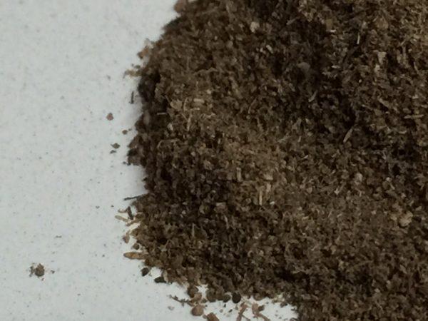Nagarmotha Root Pdr 6