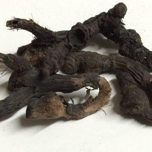 Nagarmotha Root 5