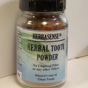 Herbal Tooth Pdr2